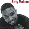 Cover of the album Soul to Soul