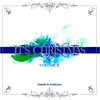 Cover of the album It's Christmas - Natale in Vaticano