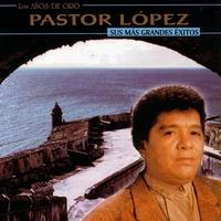 Cover of the track Sus Más Grandes Éxitos