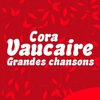 Cover of the album Cora Vaucaire: Grandes chansons
