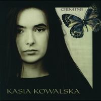 Cover of the track Gemini