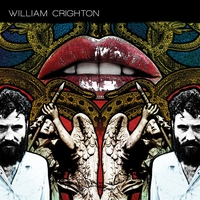 Cover of the track William Crighton