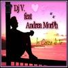 Couverture de l'album In cerca di te (feat. Andrea Morph)