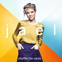 Cover of the track shuffle the cards