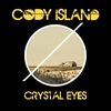 Couverture du titre Crystal Eyes (Radio Edit)