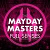 Cover of the album Full Senses (Official Stefan Dabruck Anthem Mix) - Single