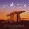 Cover of the album Irish Folk Favourites