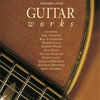 Cover of the album Guitar Works