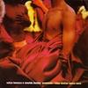 Cover of the album Juventude / Slow Motion Bossa Nova