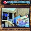 Cover of the album Reggae Anthology: Music Works Classics