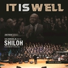 Couverture du titre It Is Well (feat. H.B. Charles Jr. and the Shiloh Church Choir) [Live]
