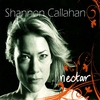Cover of the album Nectar