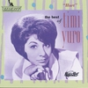 Couverture de l'album The Best of Timi Yuro: Hurt