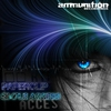 Cover of the album Simple Access - EP