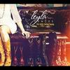 Cover of the album Itty Bitty Twang Twang