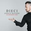 Cover of the album Dieci
