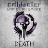 Couverture de l'album End of an Empire (Chapter 04: Death)