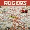 Cover of the album Mit dem Moped nach Madrid/Meine Soldaten - Single