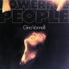 Cover of the album Powerful People