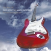 Couverture de l'album Private Investigations - The Best of Dire Straits & Mark Knopfler