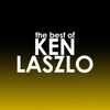 Couverture de l'album The Best of Ken Laszlo