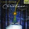 Cover of the album A Dave Brubeck Christmas