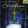 Cover of the album A Dave Brubeck Christmas