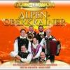 Cover of the album Gold Edition - Alpenoberkrainer
