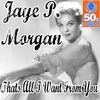 Couverture de l'album Thats All I Want From You (Digitally Remastered) - Single