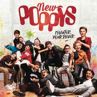 Cover of the track Chanter pour rêver