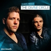 Cover of the album The Divine Circle - Extended Versions