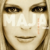 Cover of the album Lice koje znaš