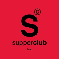 Cover of the track Supperclub Two
