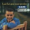 Cover of the album Laat Het Gras Maar Groeien