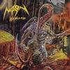 Cover of the album Warhead