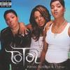Cover of the album Kima, Keisha & Pam