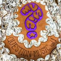 Couverture du titre Question Music, Vol. 1