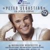 Cover of the album Ein Lächeln gewinnt