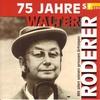 Couverture de l'album 75 Jahre - Mit allen seinen grossen Erfolgen