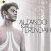 Cover of the album Kau Terindah - Single