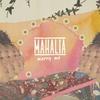 Couverture de l'album Marry Me - Single