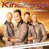 Cover of the album Vill Du Ha Mig Då - Single