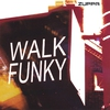Cover of the album Walk Funky