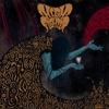 Couverture de l'album Scars & Crosses