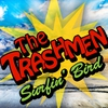 Cover of the track Bird Dance Beat