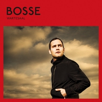 Cover of the track Wartesaal