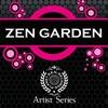 Cover of the album Zen Garden Works - Single