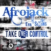 Couverture du titre Take Over Control