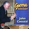 Cover of the album Groove Merchant