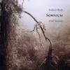 Couverture de l'album Somnium (Full Version)